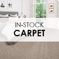 In-Stock Carpet